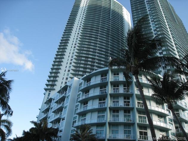 1514, Miami, FL, 33132 - Photo 1