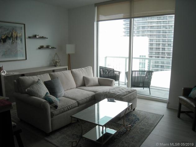 1514, Miami, FL, 33132 - Photo 2
