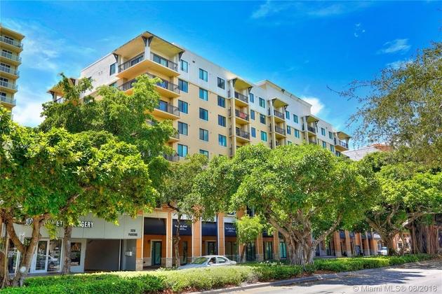 10000000, Miami, FL, 33145 - Photo 1