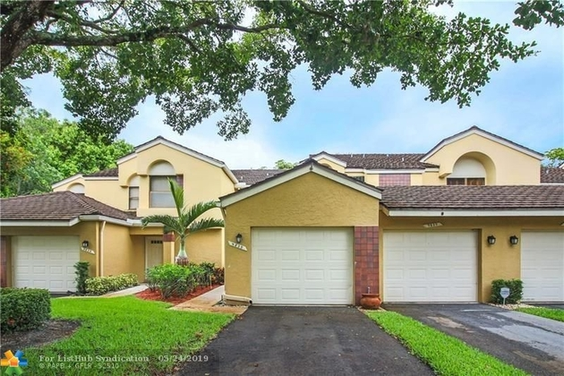 1358, Plantation, FL, 33324 - Photo 2