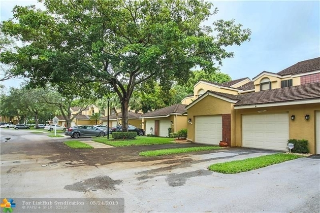 1358, Plantation, FL, 33324 - Photo 1
