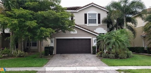 2299, Boynton Beach, FL, 33473 - Photo 1