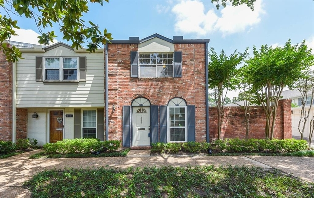 1450, Houston, TX, 77024 - Photo 1