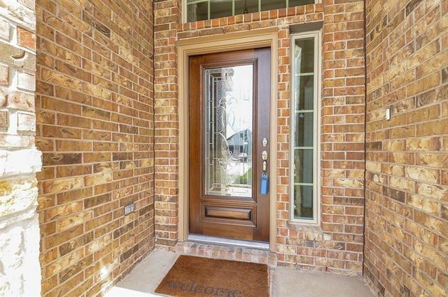 1046, Rosenberg, TX, 77469 - Photo 2