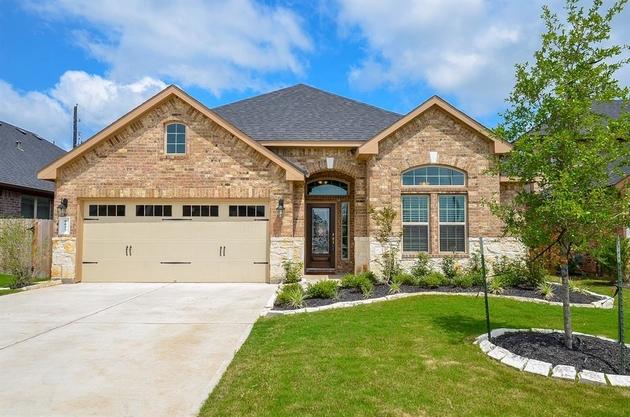 1046, Rosenberg, TX, 77469 - Photo 1