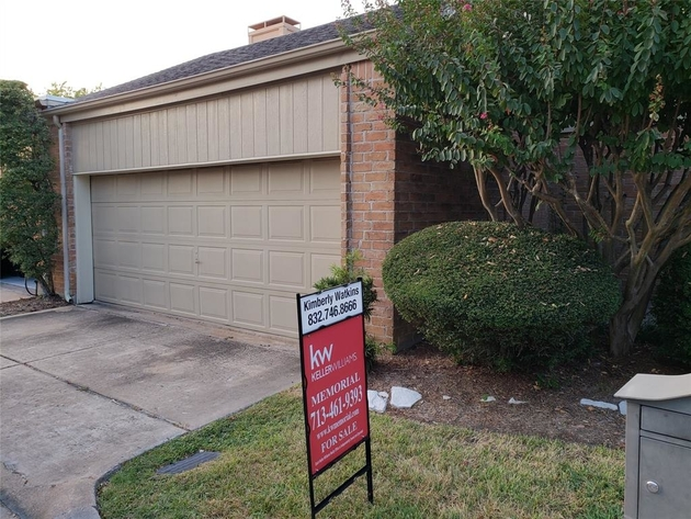 1564, Houston, TX, 77042 - Photo 2