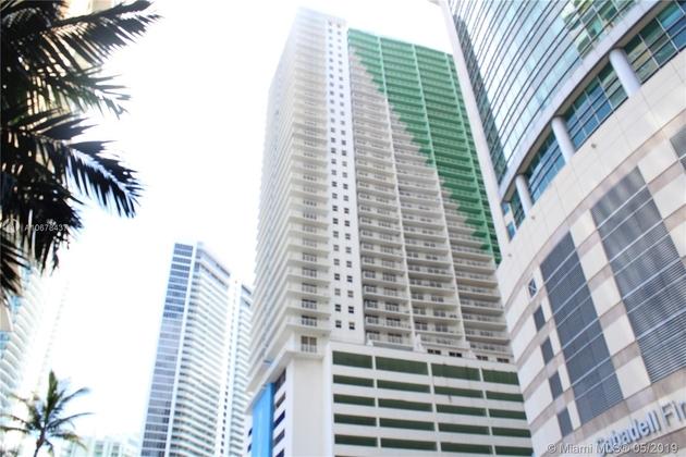 1348, Miami, FL, 33131 - Photo 1