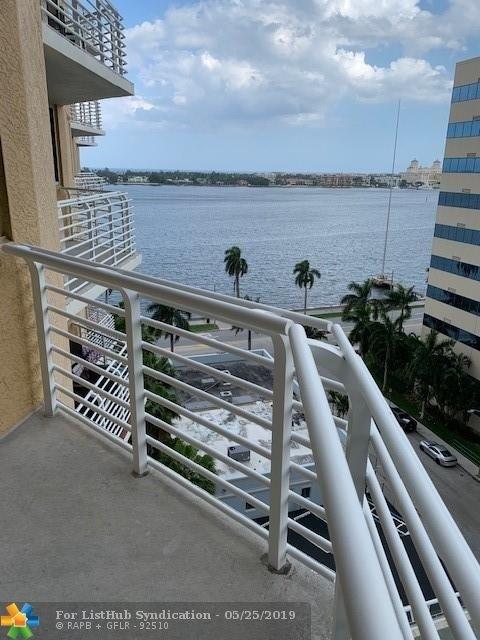 2637, West Palm Beach, FL, 33401 - Photo 1
