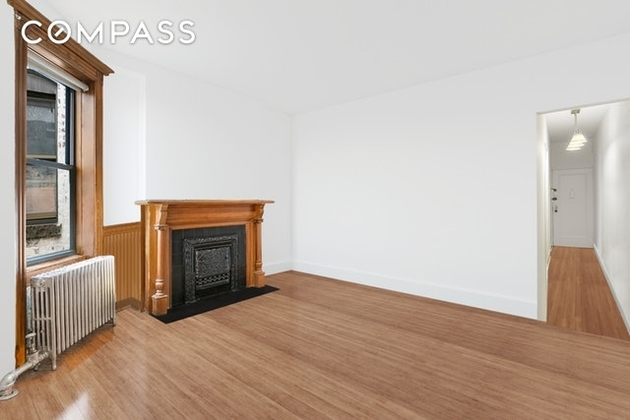 2863, Brooklyn, NY, 11238 - Photo 2