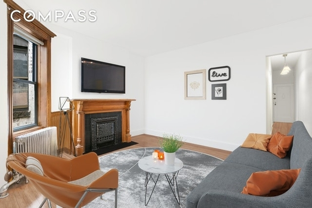2863, Brooklyn, NY, 11238 - Photo 1