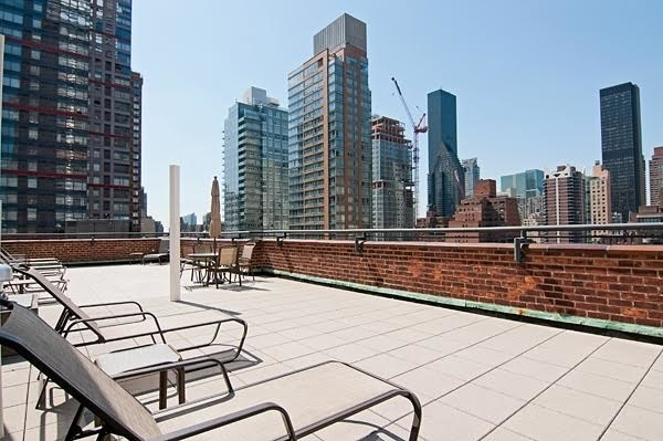 2346, New York City, NY, 10022 - Photo 1