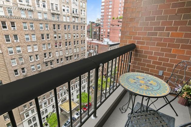 3754, New York, NY, 10024 - Photo 2