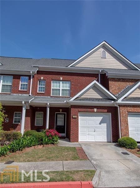 1112, Kennesaw, GA, 30152 - Photo 2