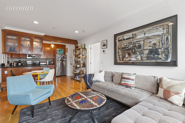 4332, Brooklyn, NY, 11222 - Photo 2