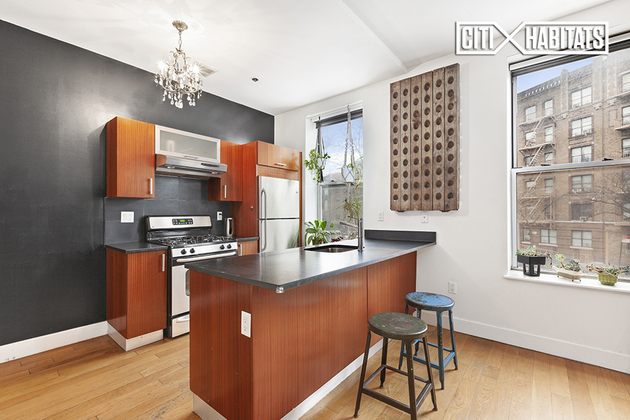 5618, Brooklyn, NY, 11211 - Photo 2
