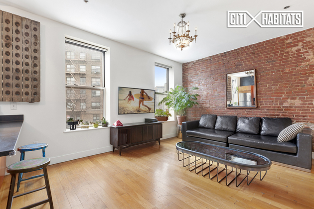 5618, Brooklyn, NY, 11211 - Photo 1