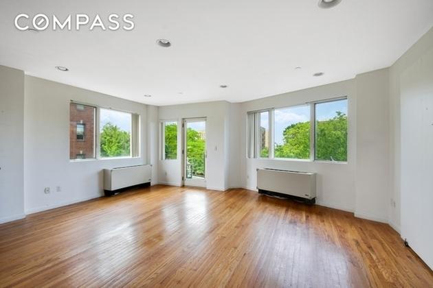 3893, Brooklyn, NY, 11230 - Photo 2