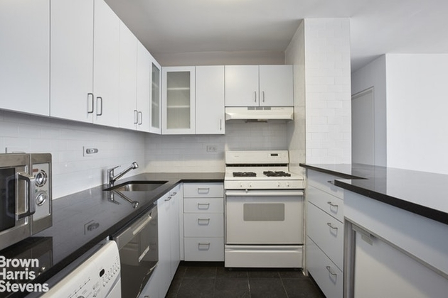 4010, New York City, NY, 10023 - Photo 2