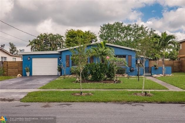 2278, Plantation, FL, 33317 - Photo 1