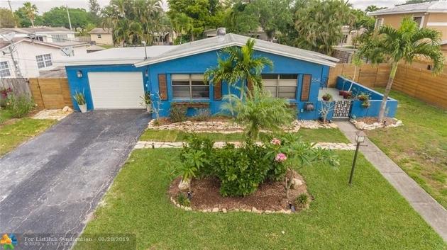 2278, Plantation, FL, 33317 - Photo 2