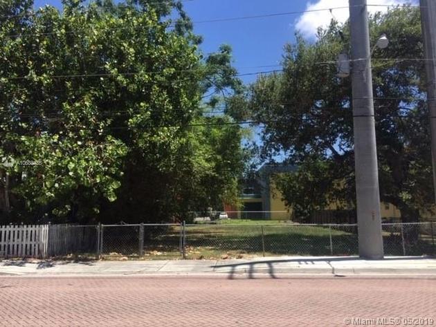 1600, South Miami, FL, 33143 - Photo 2