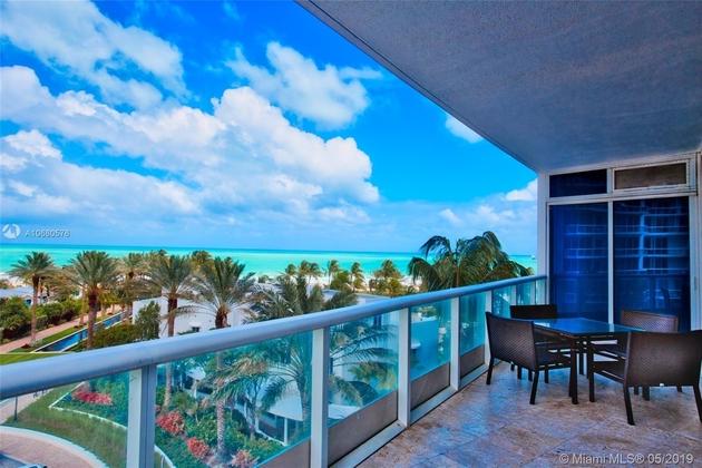15289, Miami Beach, FL, 33139 - Photo 1