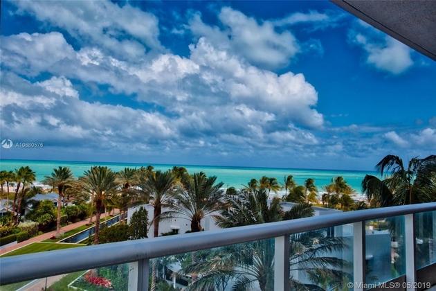 15289, Miami Beach, FL, 33139 - Photo 2