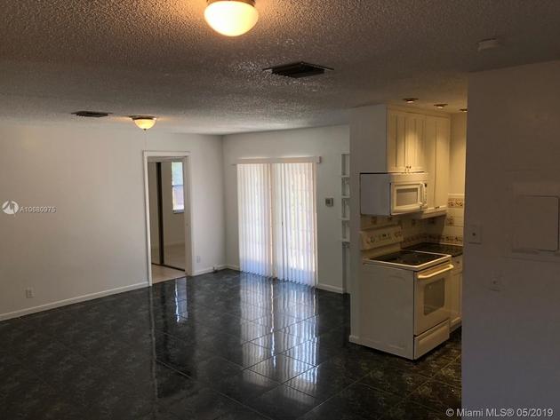540, Boynton Beach, FL, 33435 - Photo 1