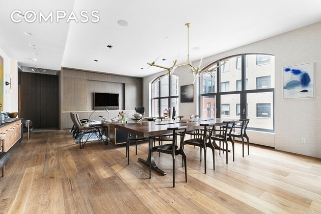 41688, New York, NY, 10013 - Photo 2