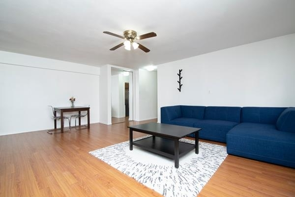 2091, Queens, NY, 11375 - Photo 1