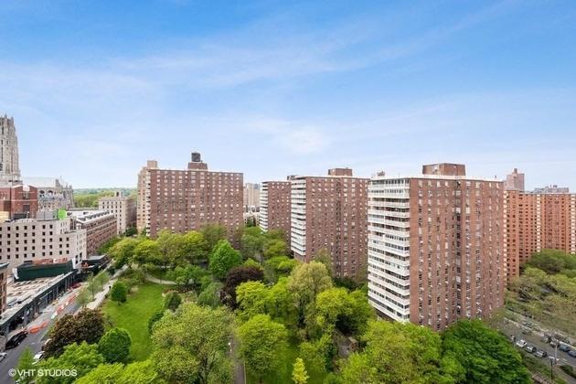 4030, New York, NY, 10027 - Photo 2