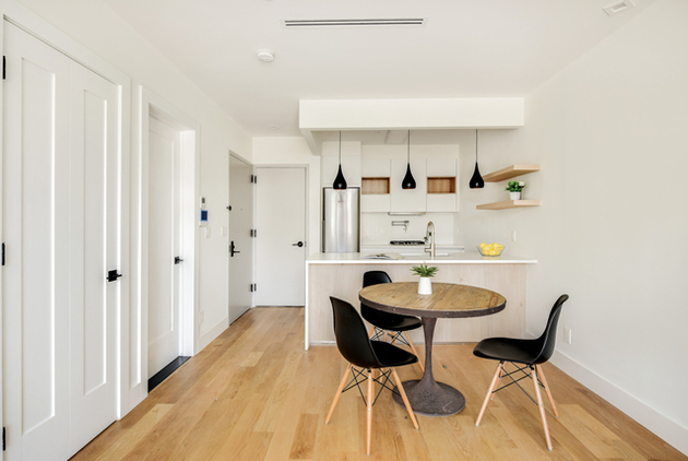 3184, Brooklyn, NY, 11222 - Photo 2