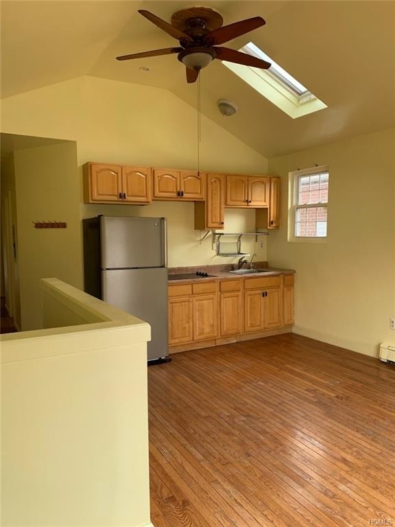 8465, Bronx, NY, 10465 - Photo 2