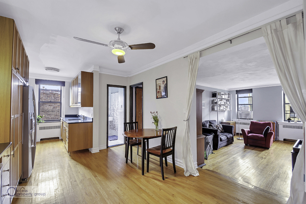 2616, New York City, NY, 10034 - Photo 2