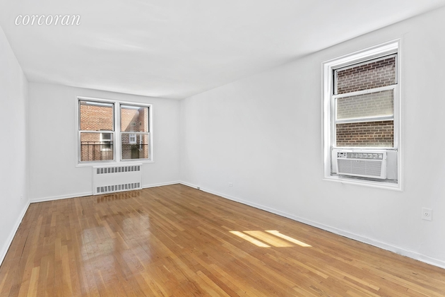 2215, New York, NY, 10033 - Photo 2