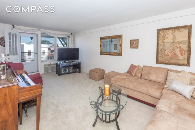 3030, Queens, NY, 11377 - Photo 2