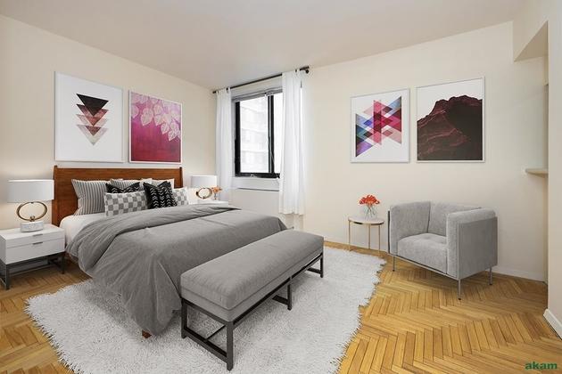 3735, New York, NY, 10021 - Photo 1