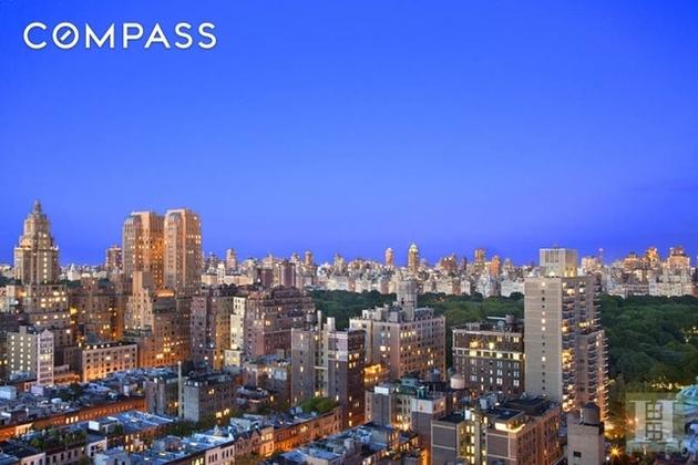 48856, New York, NY, 10023 - Photo 2