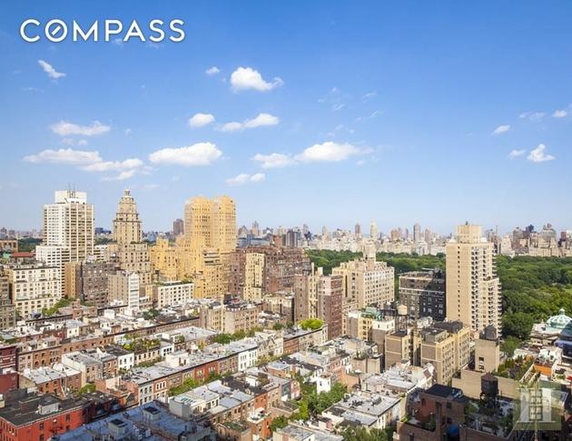 43513, New York, NY, 10023 - Photo 1