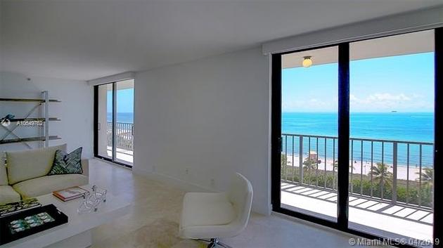 10000000, Miami Beach, FL, 33140 - Photo 1