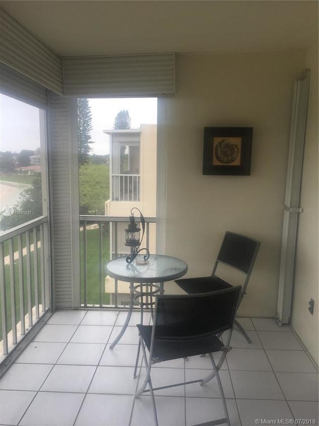 406, Coral Springs, FL, 33065 - Photo 2