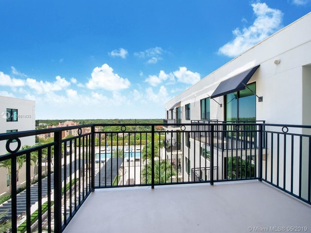 3129, Coral Gables, FL, 33134 - Photo 1
