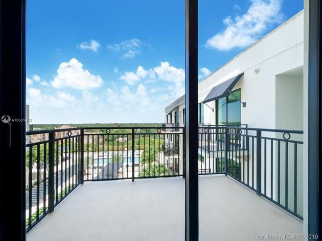 3129, Coral Gables, FL, 33134 - Photo 2