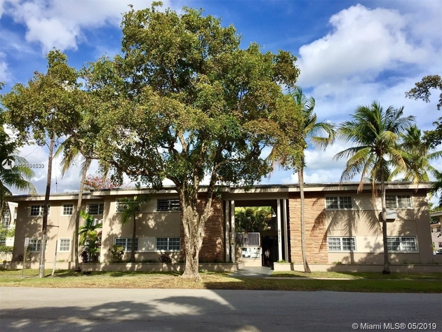 1137, Coral Gables, FL, 33146 - Photo 1
