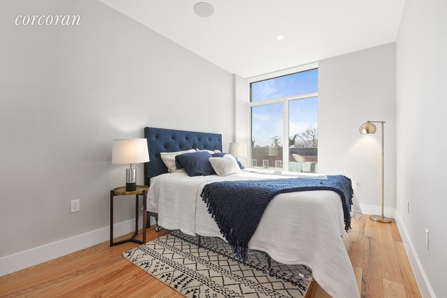 4114, Brooklyn, NY, 11221 - Photo 2