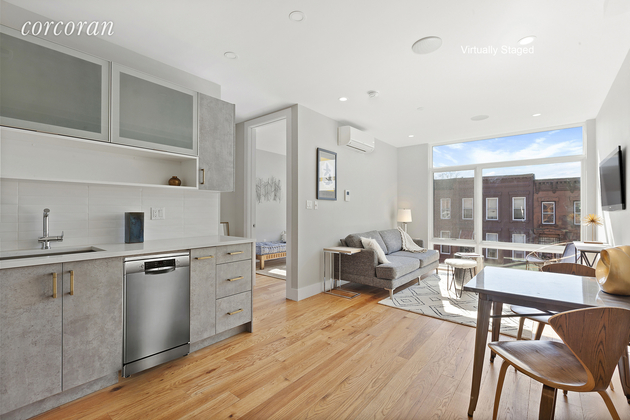 4114, Brooklyn, NY, 11221 - Photo 1