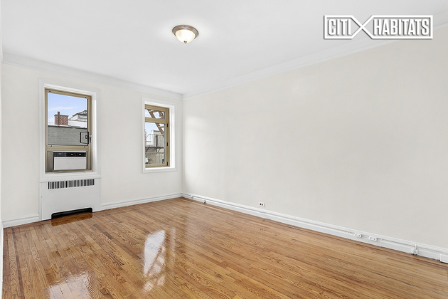 2326, NEW YORK, NY, 10034 - Photo 2