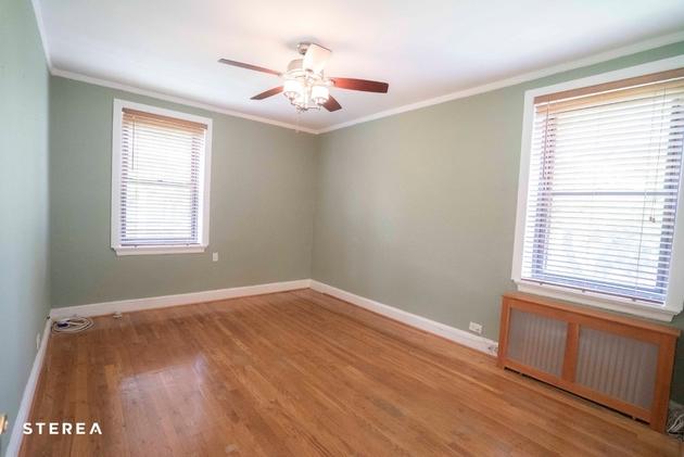 2681, East Elmhurst, NY, 11370 - Photo 1