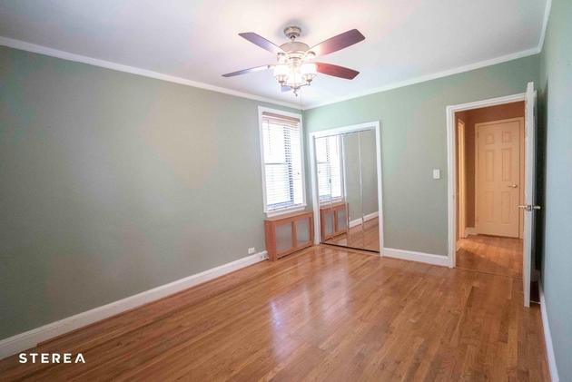 2681, East Elmhurst, NY, 11370 - Photo 2