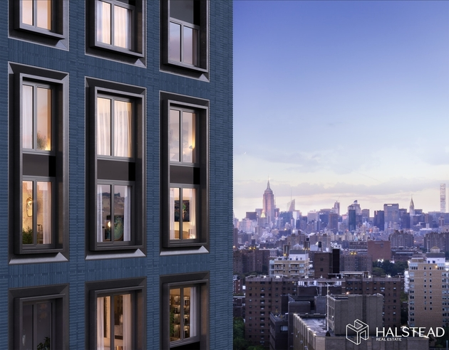 3816, New York City, NY, 11217 - Photo 1